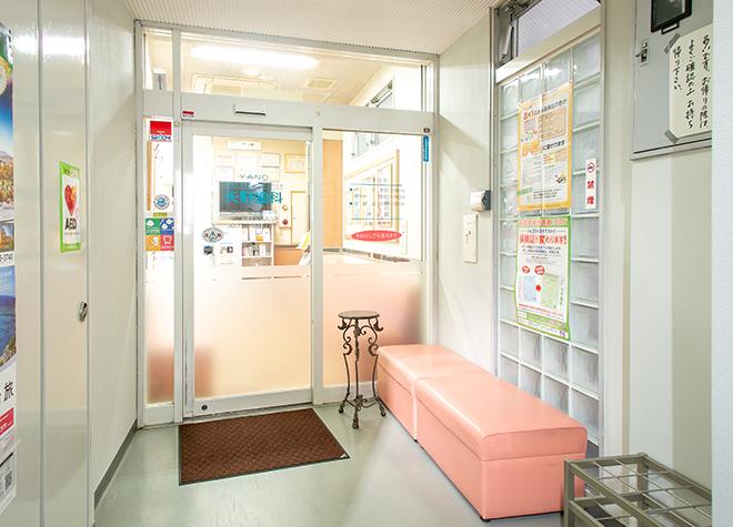 矢野歯科医院_医院写真1