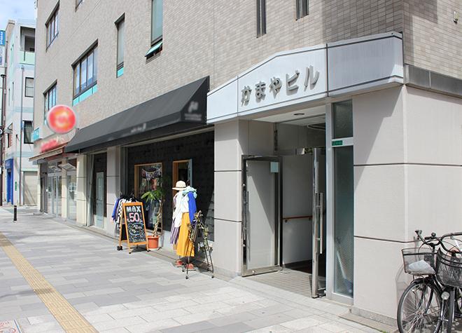 矢野歯科医院_医院写真7