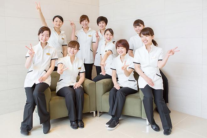ただこし歯科クリニック_医院写真1