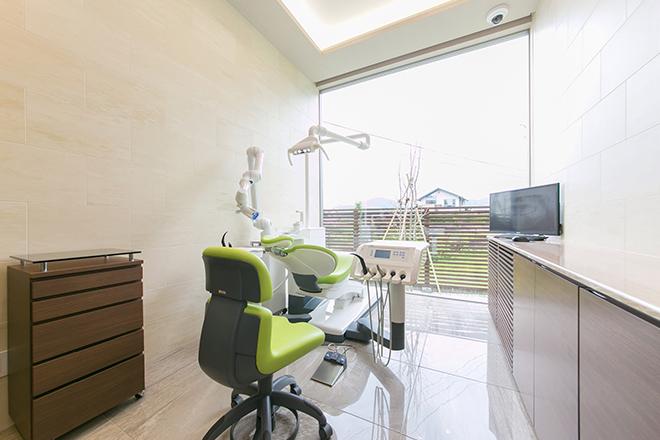ただこし歯科クリニック_医院写真5