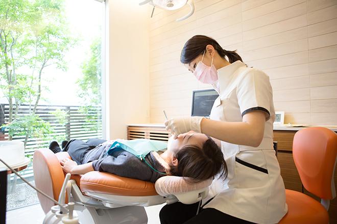 ただこし歯科クリニック_医院写真6