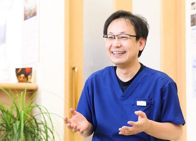 きぢ歯科クリニック