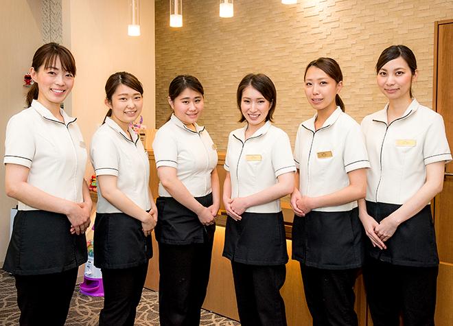 ひで歯科クリニック_医院写真7