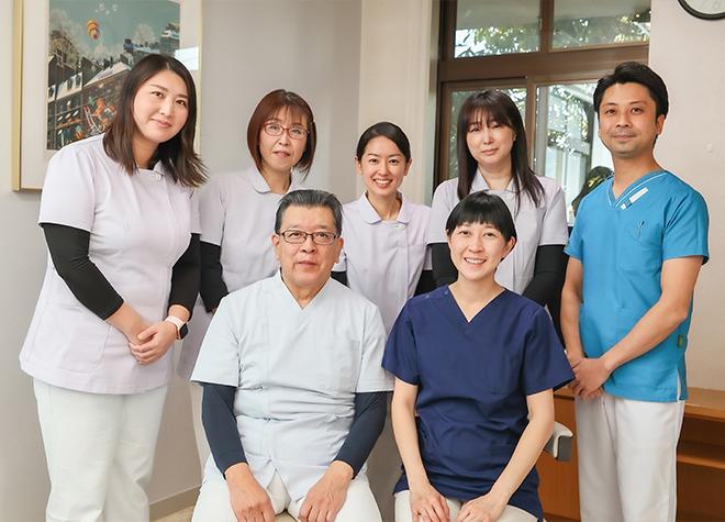 世戸歯科クリニック