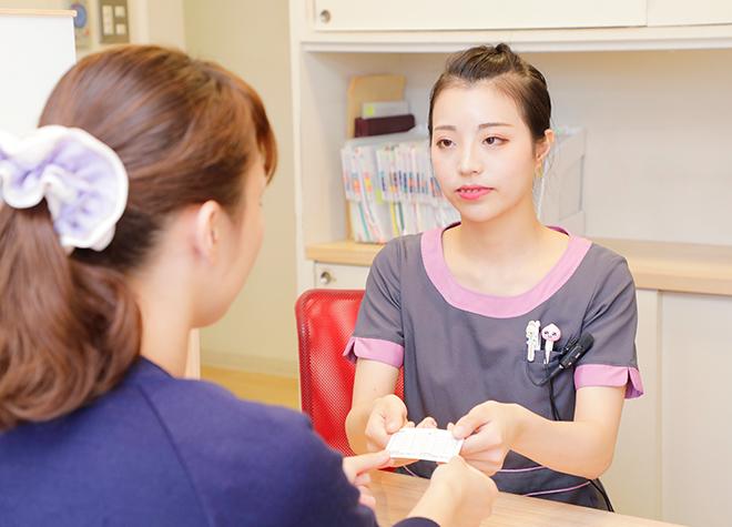 タニモト歯科クリニック_医院写真2