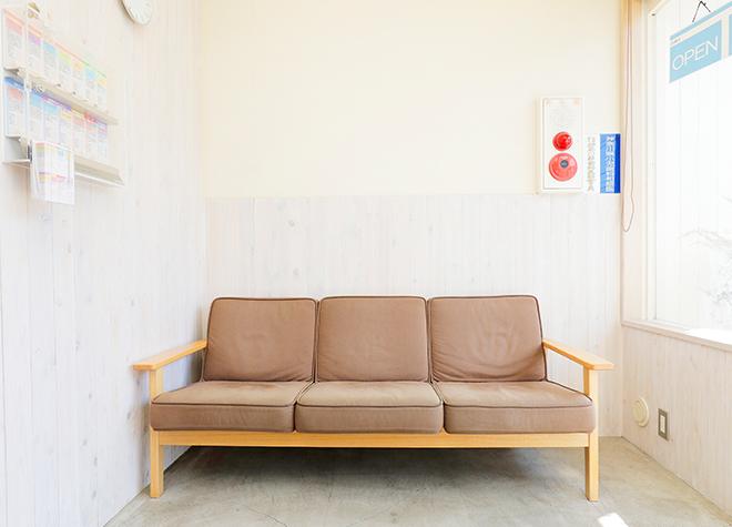 タニモト歯科クリニック_医院写真4