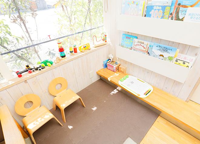 タニモト歯科クリニック_医院写真5