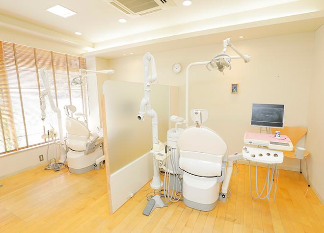 タニモト歯科クリニック_医院写真6