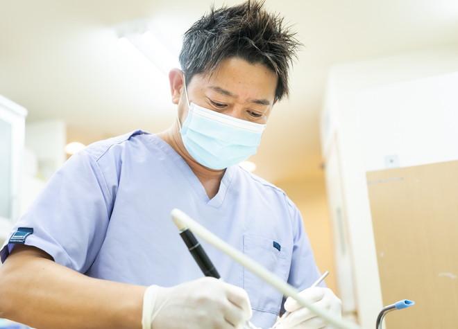 たんぽぽ歯科クリニック