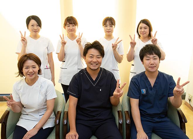 さくら歯科クリニック_医院写真1