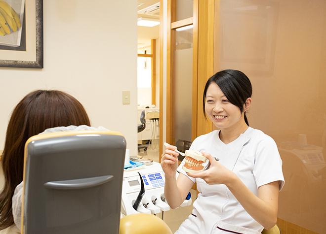 さくら歯科クリニックの求人情報6
