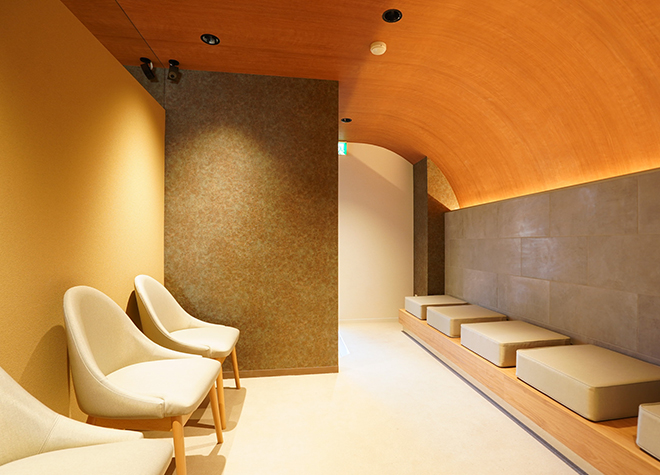 北野坂鳥居歯科医院(写真2)