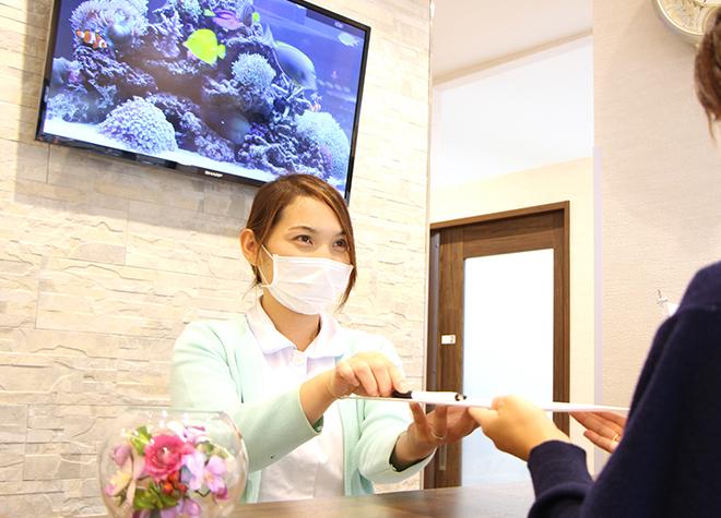 なごみ歯科医院_医院写真3