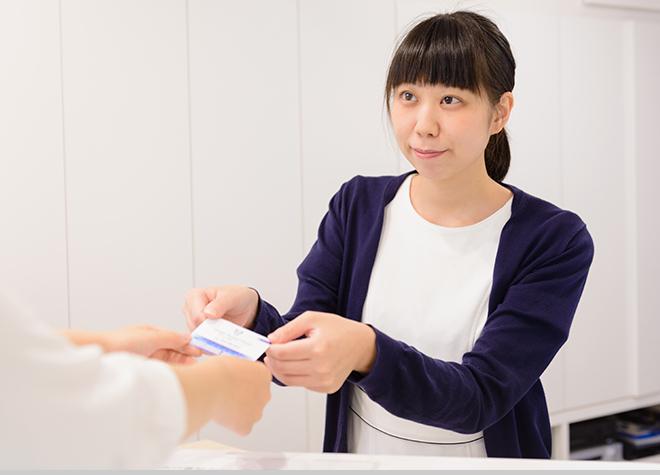 おおたけ歯科クリニック_医院写真1