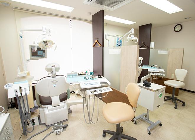 あおば歯科医院_医院写真5