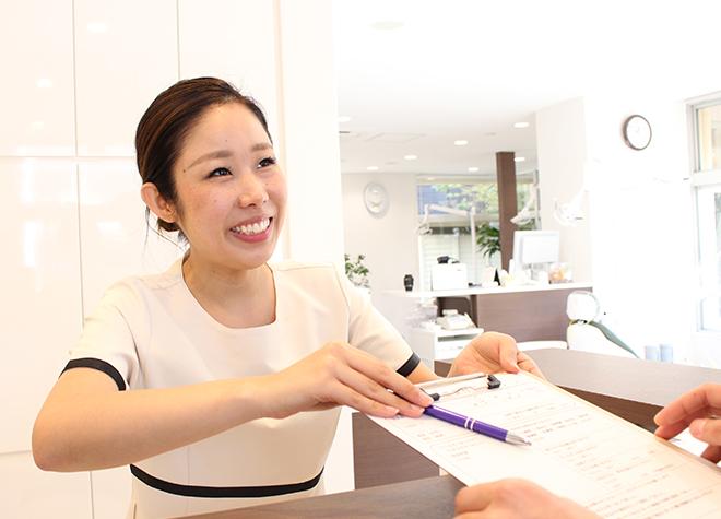 菅田歯科医院_医院写真3