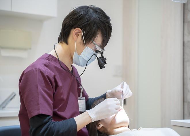 にこにこ歯科クリニック