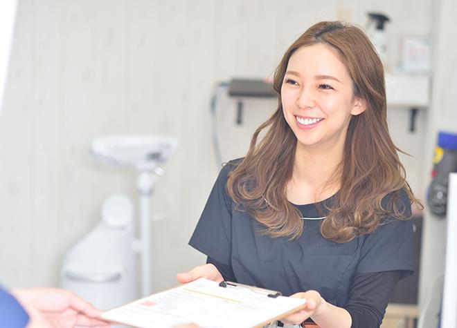 さくらプラチナム歯科_医院写真3