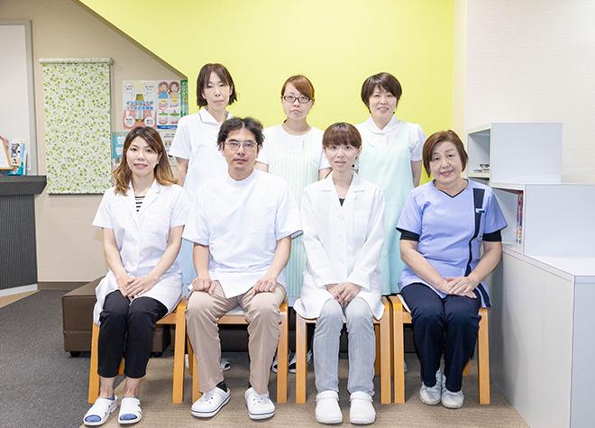 笹本歯科医院