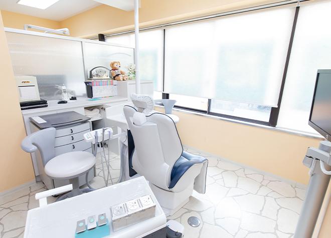 たかだ歯科医院