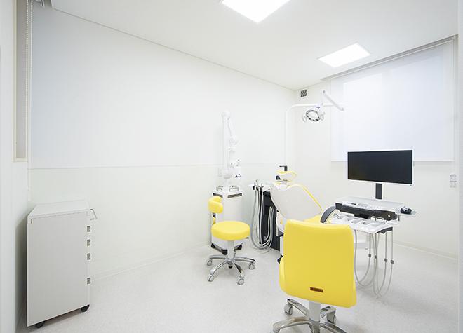 いしかわ歯科クリニック_医院写真6
