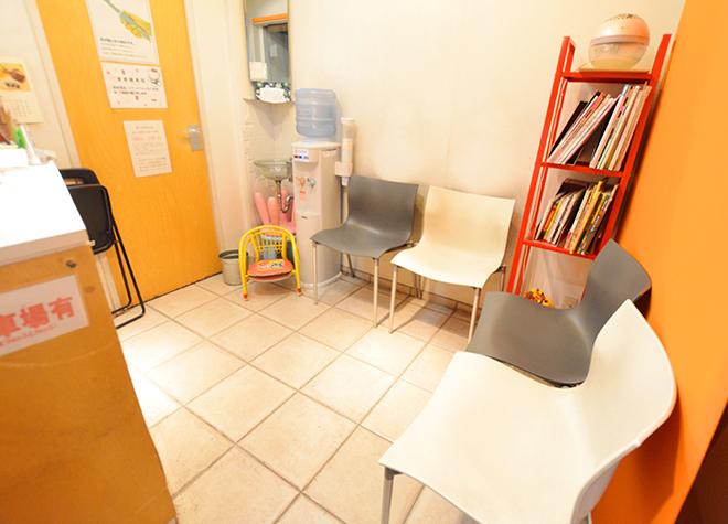今井歯科クリニック_医院写真3