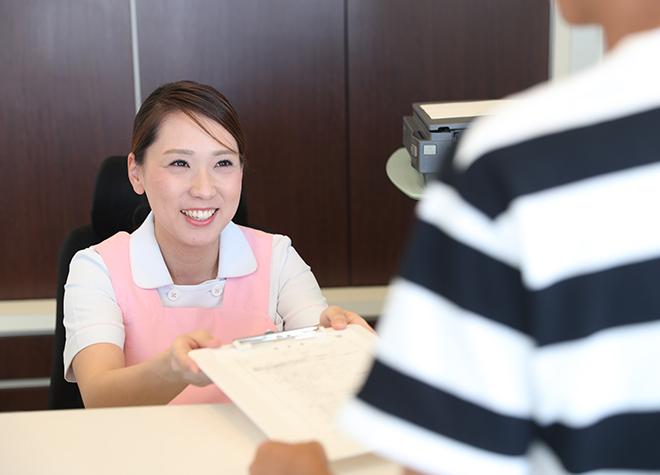 東原歯科医院_医院写真2