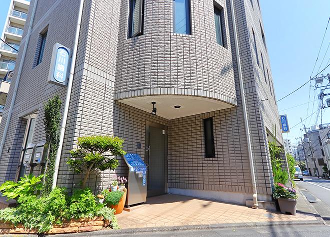石川歯科医院