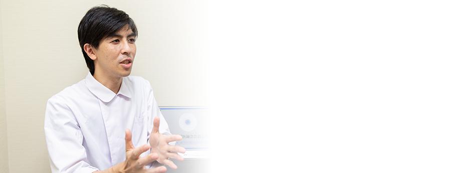 COJI DENTAL OFFICE(自由診療専門)_インタビュー1