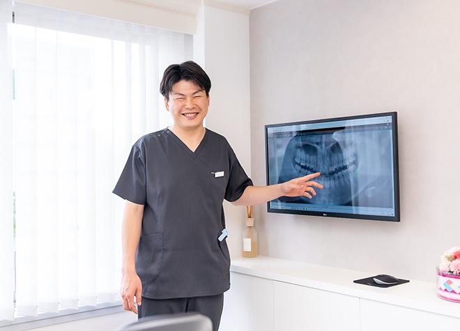 瀬尾歯科クリニック