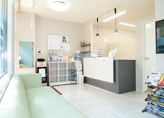 三上歯科医院_医院写真1