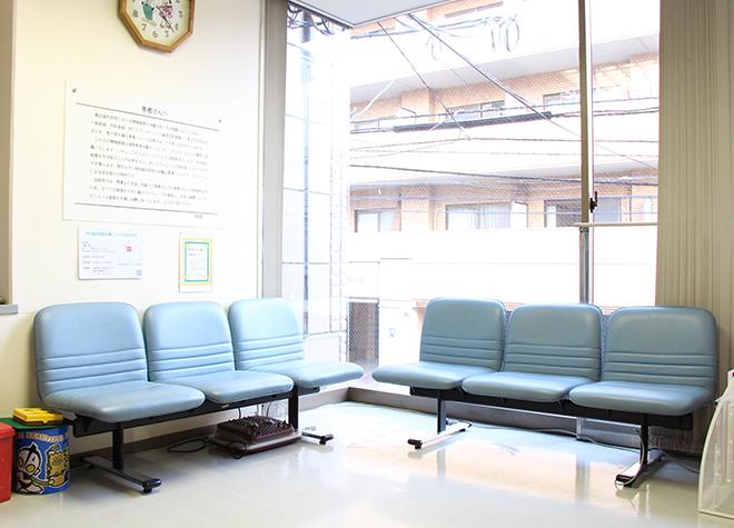 まつだ歯科クリニック(広島市)(写真2)