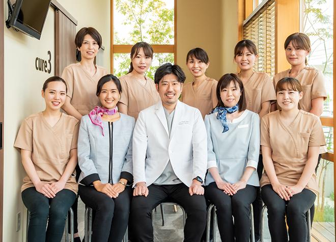 進太郎歯科クリニック
