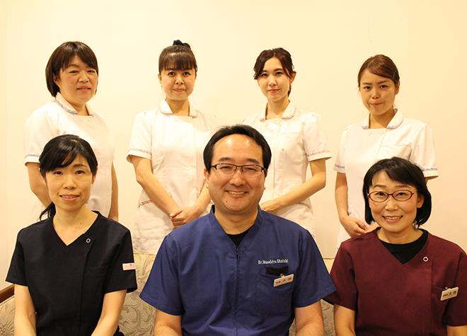 医療法人社団 アートセンター歯科