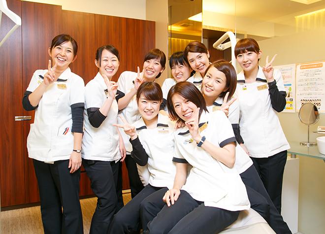 ヨリタ歯科クリニック_医院写真8