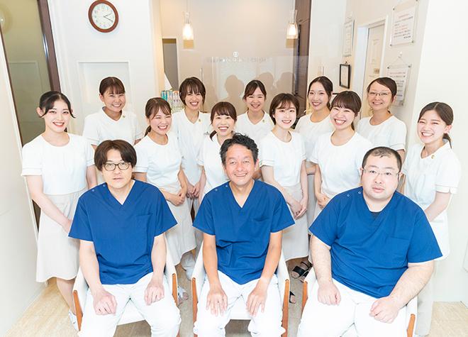 医療法人 菅原歯科医院