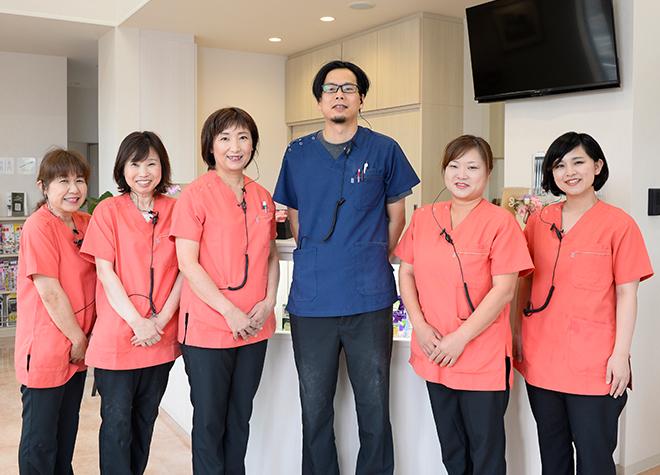 みやじ歯科医院