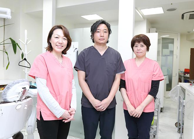 きのした歯科クリニック