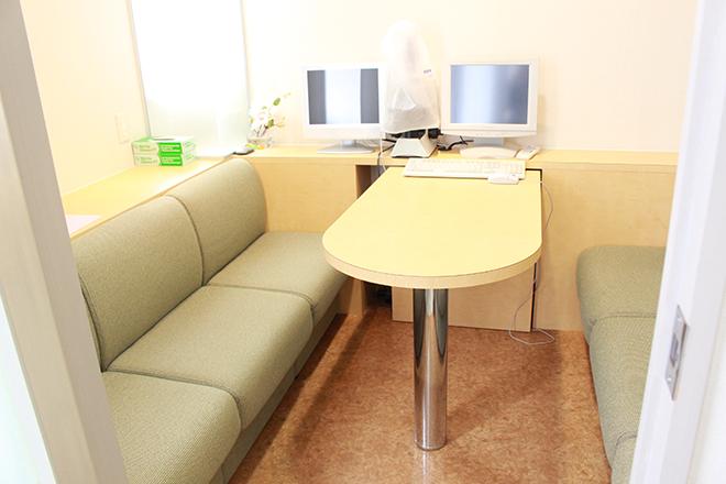 ほうたつ歯科医院_医院写真4