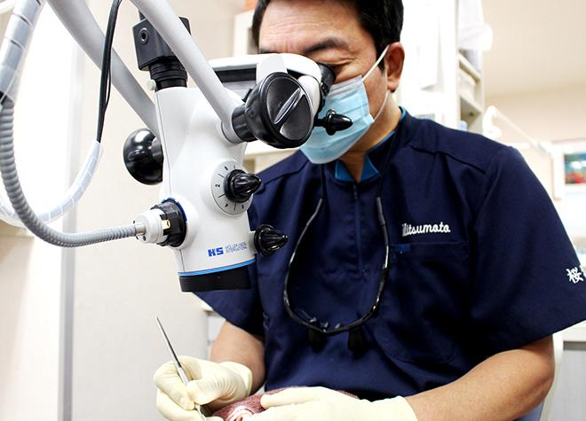 光本歯科_特徴1