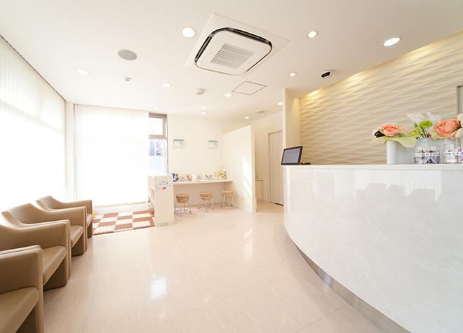 オオマチ歯科クリニック_医院写真2