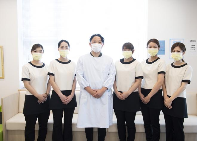 しょうじ歯科医院