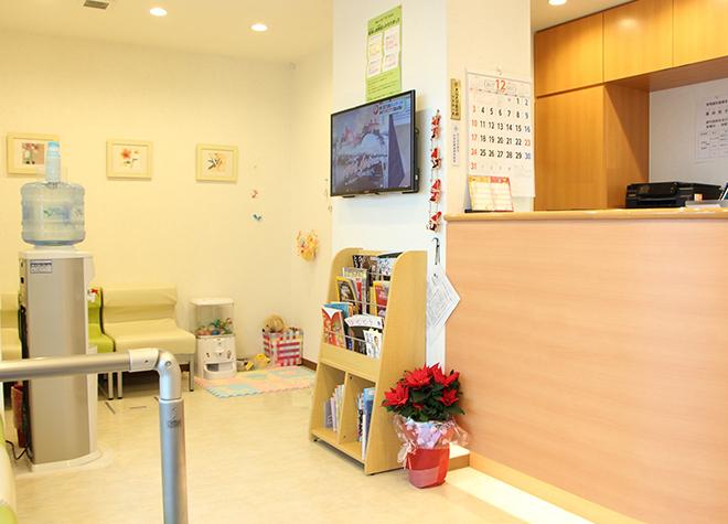 桑田歯科_医院写真4