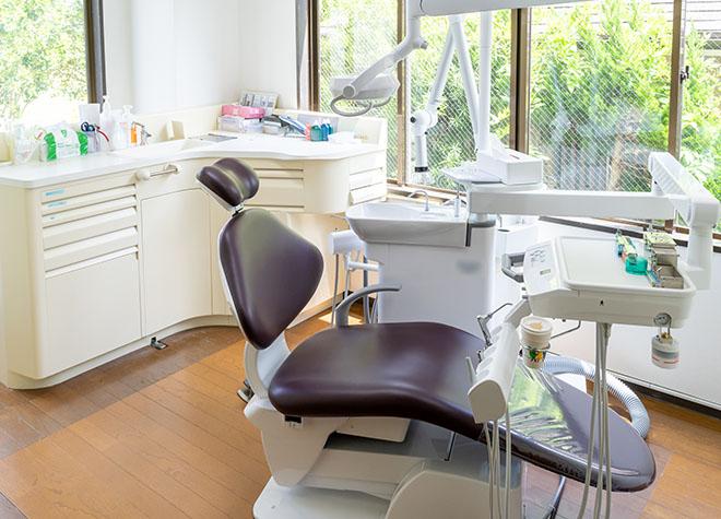 コアラ歯科