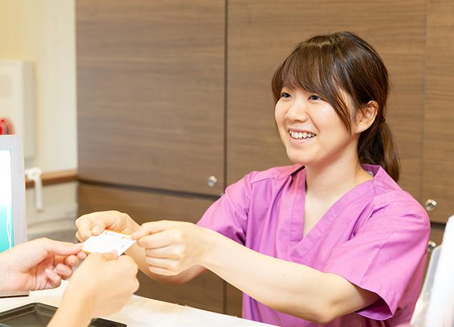 大塚おおにし歯科医院_医院写真1