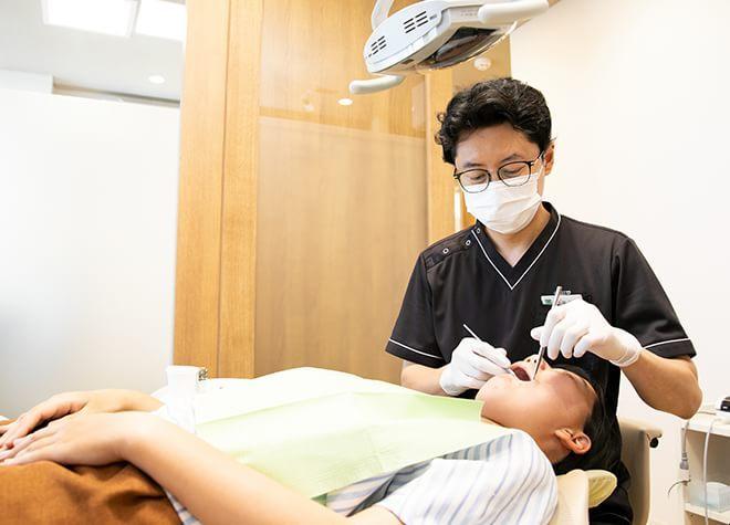 クレオ歯科・矯正歯科