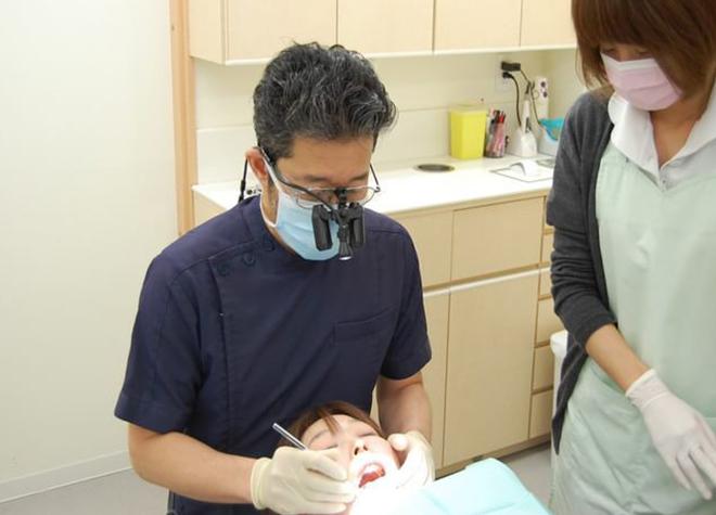 医療法人 上田歯科医院