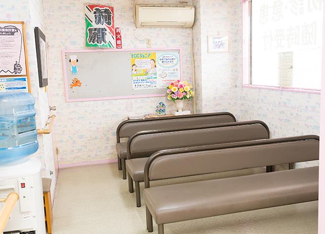 前原歯科医院_医院写真2