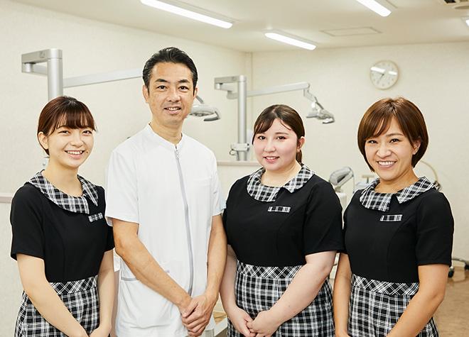 しみず歯科医院(写真0)