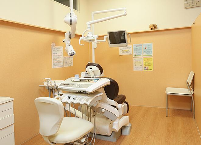 まつい歯科クリニック_医院写真5